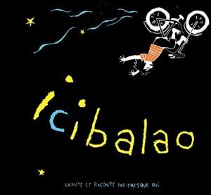 "Afficher ""Icibalao"""