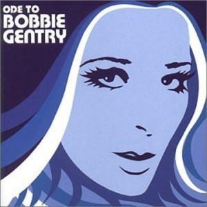 vignette de 'Ode to Bobbie Gentry (Bobbie Gentry)'