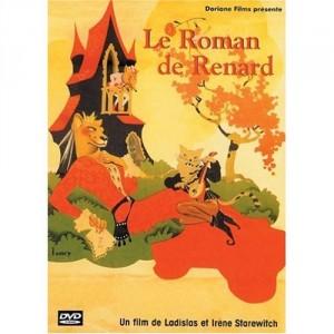 """Afficher """"Roman de Renard (Le)"""""""