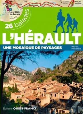vignette de 'L'Hérault (Patrick Mérienne)'