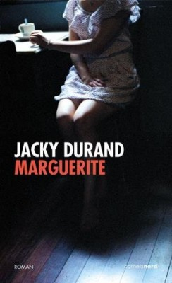 """Afficher """"Marguerite"""""""