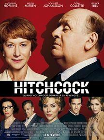 "Afficher ""Hitchcock"""