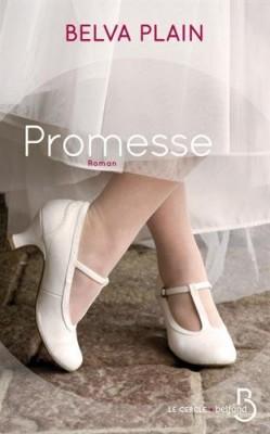 "Afficher ""Promesse"""