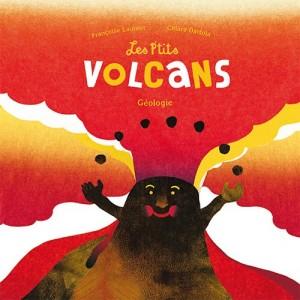 """Afficher """"Les p'tits volcans"""""""