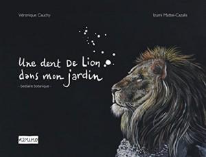 """Afficher """"Une dent-de-lion dans mon jardin"""""""