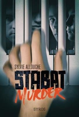 vignette de 'Stabat murder (Sylvie ALLOUCHE)'