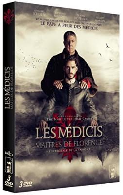 """Afficher """"Les Médicis n° S1"""""""