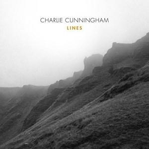 vignette de 'Lines (Charlie Cunningham)'
