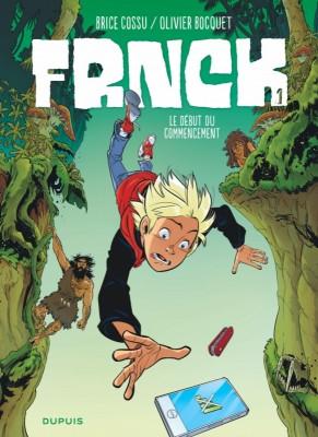 """Afficher """"Frnck n° 1 Frnck."""""""