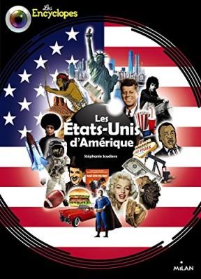 """Afficher """"Les États-Unis d'Amérique"""""""