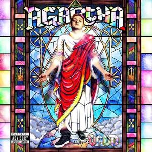 """Afficher """"Agartha"""""""