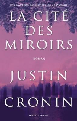 """Afficher """"La cité des miroirs"""""""