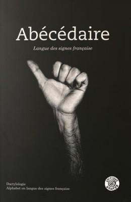 "Afficher ""Abécédaire"""