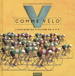 "Afficher ""V comme vélo"""