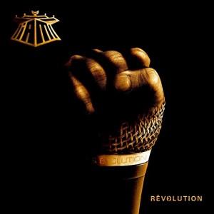 """Afficher """"Rêvolution"""""""