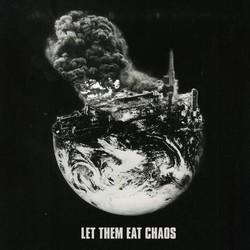 vignette de 'Let them eat chaos (Kate Tempest)'