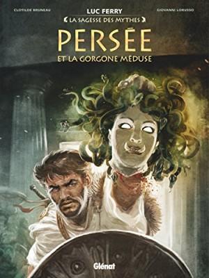 """Afficher """"Persée et la Gorgone Méduse"""""""