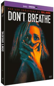 vignette de 'Don't Breathe (Fede Alvarez)'