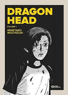 "Afficher ""Dragon head"""