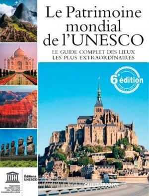 """Afficher """"Le patrimoine mondial de l'Unesco"""""""