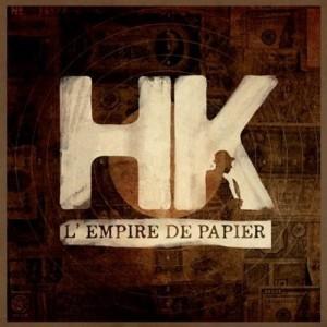 """Afficher """"Empire de papier (L')"""""""