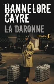 "Afficher ""La daronne"""