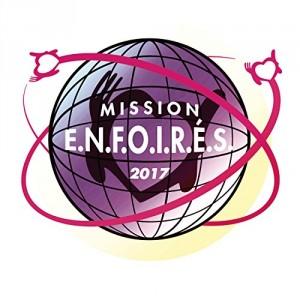 """Afficher """"Mission Enfoirés 2017"""""""
