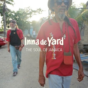 vignette de 'The soul of Jamaica (Inna De Yard)'