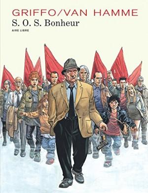 """Afficher """"SOS Bonheur, saison 1 n° 1-3S.O.S. Bonheur"""""""