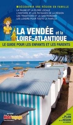 """Afficher """"En route pour la Vendée et la Loire-Atlantique"""""""