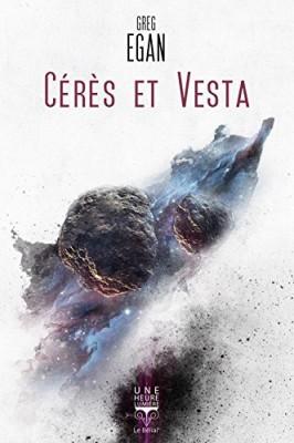 """Afficher """"Cérès et Vesta"""""""