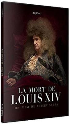 """Afficher """"Mort de Louis XIV (La)"""""""