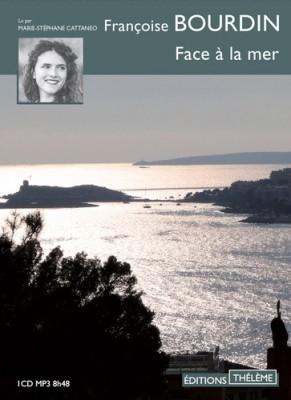 """Afficher """"Face à la mer"""""""