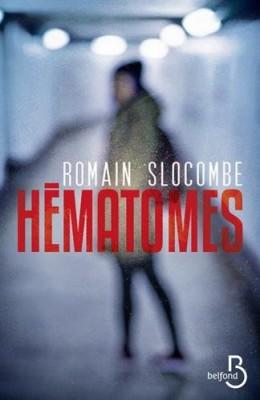"""Afficher """"Hématomes"""""""