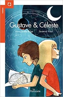 "Afficher ""Gustave & Céleste"""