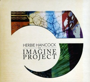 "Afficher ""Imagine project (The)"""