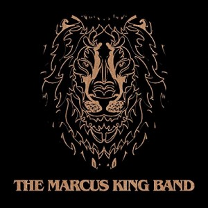 vignette de 'The Marcus King Band (Marcus King Band (The))'