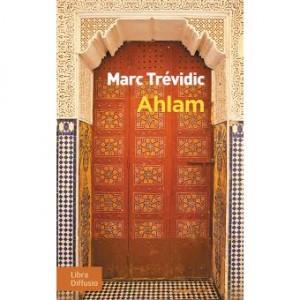 "Afficher ""Ahlam"""