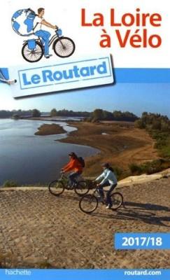 """Afficher """"La Loire à vélo"""""""