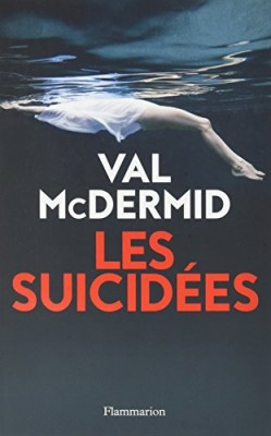 """Afficher """"Les suicidées"""""""