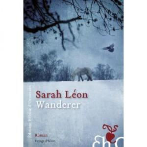 "Afficher ""Wanderer"""