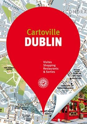 """Afficher """"Dublin"""""""