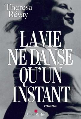"""Afficher """"La Vie ne danse qu'un instant"""""""