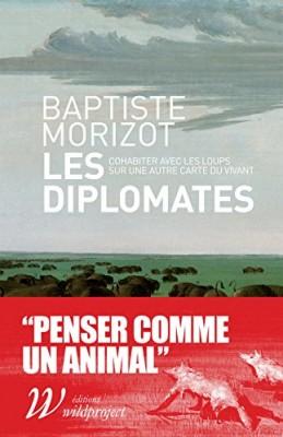"""Afficher """"Les diplomates"""""""