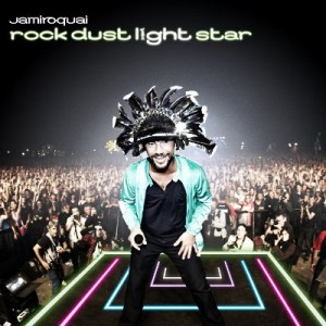"Afficher ""Rick dust light star"""