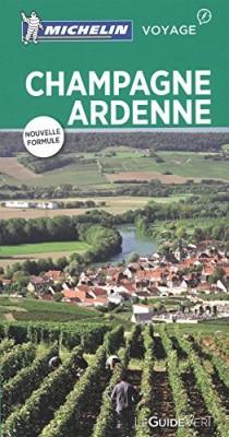 """Afficher """"Champagne-Ardenne"""""""