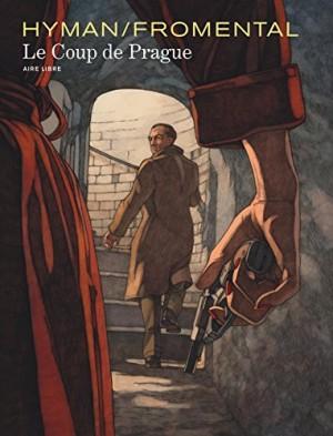 """Afficher """"Le coup de Prague"""""""