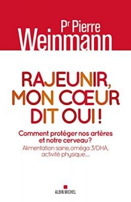 """Afficher """"Rajeunir, mon coeur dit oui !"""""""