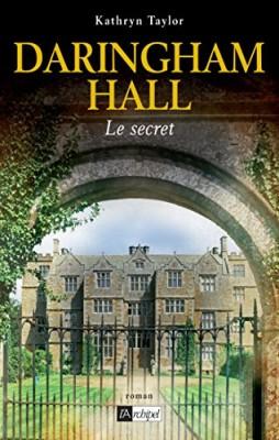 """Afficher """"Daringham Hall n° 2 Le secret"""""""