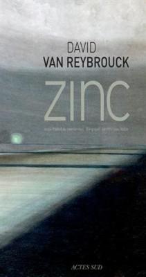 "Afficher ""Zinc"""
